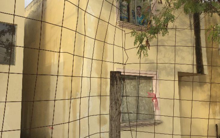 Foto de casa en venta en, jardines de xochimilco, guadalupe, nuevo león, 1609610 no 04
