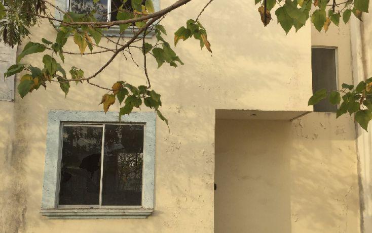 Foto de casa en venta en, jardines de xochimilco, guadalupe, nuevo león, 1609610 no 06