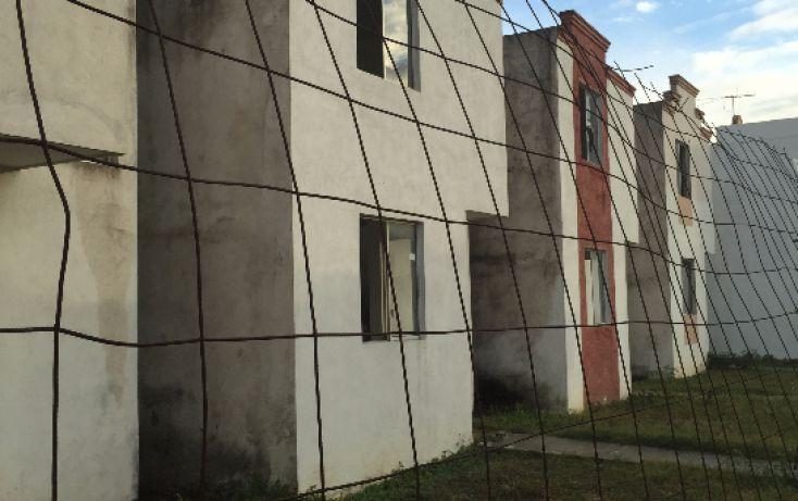 Foto de casa en venta en, jardines de xochimilco, guadalupe, nuevo león, 1609610 no 07