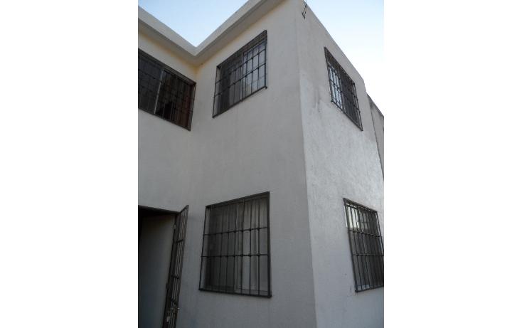 Foto de casa en venta en  , jardines de xochitepec, xochitepec, morelos, 1664374 No. 01