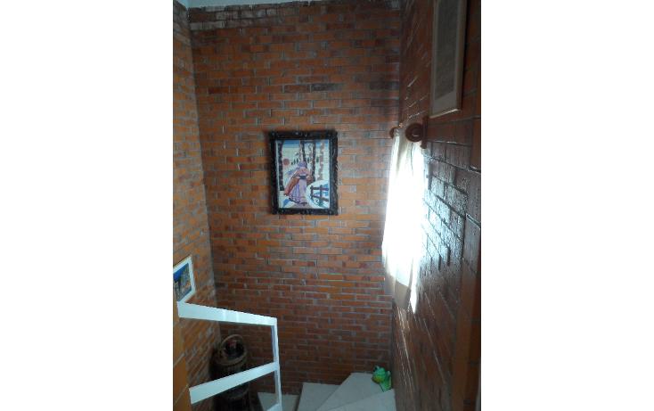 Foto de casa en venta en  , jardines de xochitepec, xochitepec, morelos, 1664374 No. 03