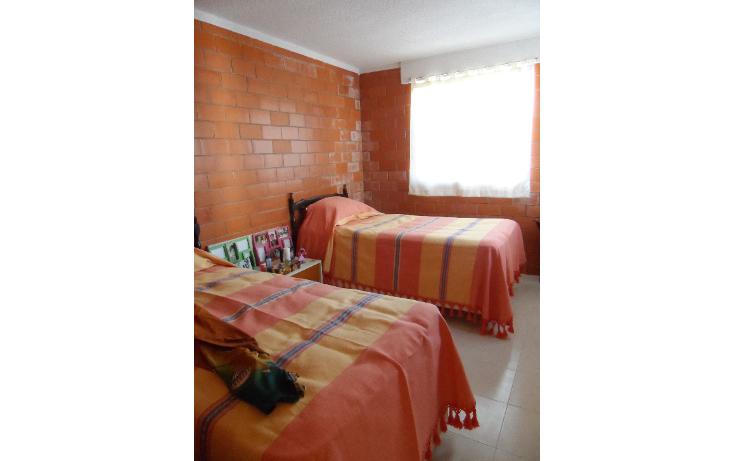 Foto de casa en venta en  , jardines de xochitepec, xochitepec, morelos, 1664374 No. 04