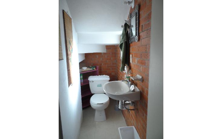 Foto de casa en venta en  , jardines de xochitepec, xochitepec, morelos, 1664374 No. 06