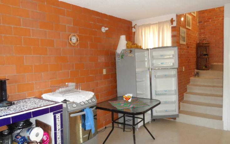 Foto de casa en venta en  , jardines de xochitepec, xochitepec, morelos, 1664374 No. 08