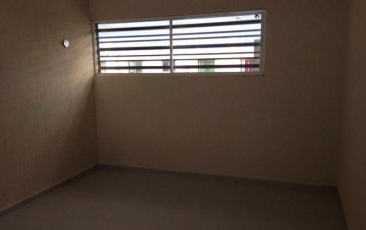 Foto de casa en renta en, jardines de yucalpeten, mérida, yucatán, 1609102 no 03