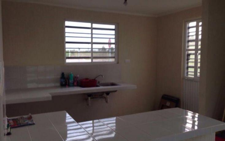 Foto de casa en renta en, jardines de yucalpeten, mérida, yucatán, 1609102 no 07