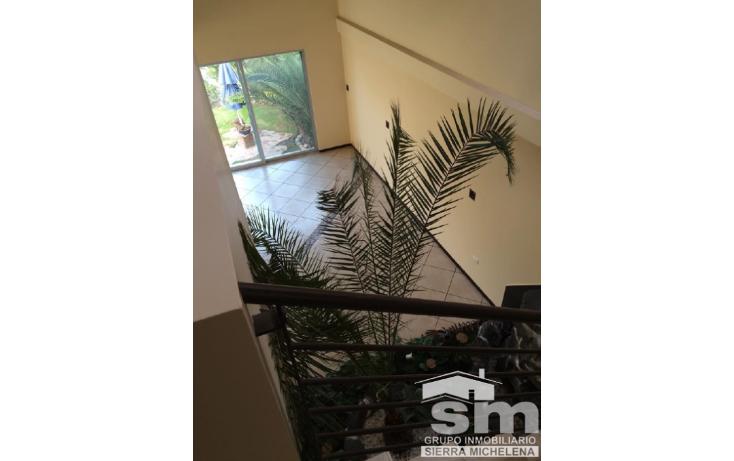 Foto de casa en venta en, jardines de zavaleta, puebla, puebla, 1233207 no 04