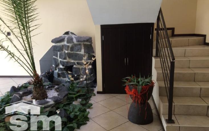 Foto de casa en venta en, jardines de zavaleta, puebla, puebla, 1233207 no 05