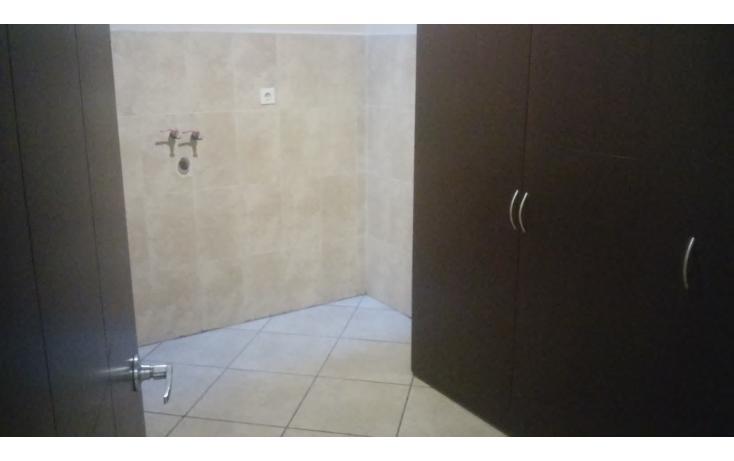 Foto de casa en venta en  , jardines de zavaleta, puebla, puebla, 1318125 No. 03