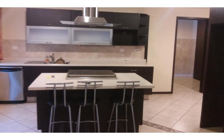 Foto de casa en venta en  , jardines de zavaleta, puebla, puebla, 1318125 No. 05
