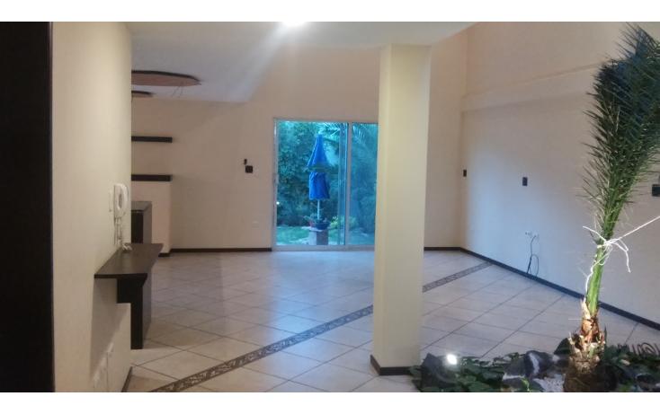 Foto de casa en venta en  , jardines de zavaleta, puebla, puebla, 1318125 No. 07