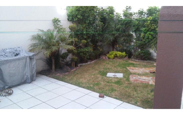 Foto de casa en venta en  , jardines de zavaleta, puebla, puebla, 1318125 No. 12