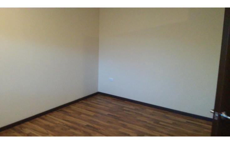 Foto de casa en venta en  , jardines de zavaleta, puebla, puebla, 1318125 No. 16