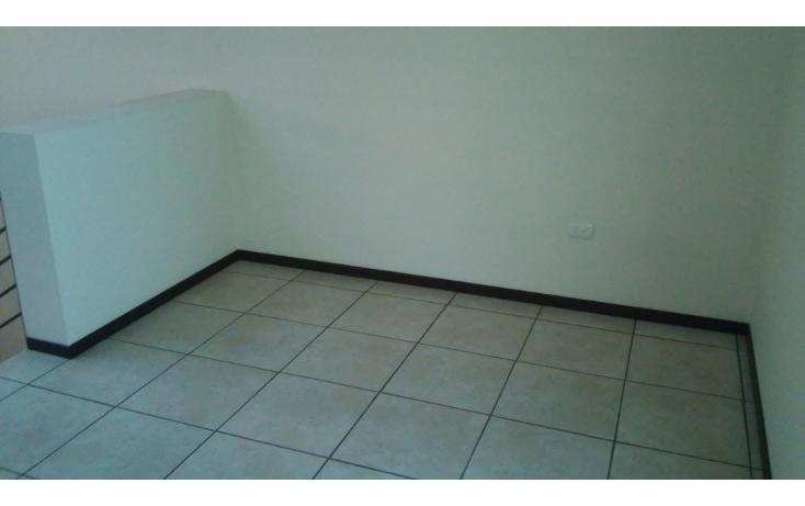 Foto de casa en venta en  , jardines de zavaleta, puebla, puebla, 1318125 No. 19