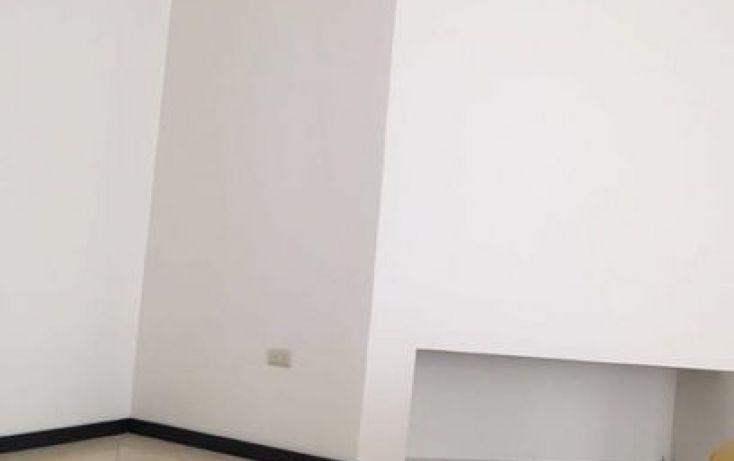Foto de casa en venta en, jardines de zavaleta, puebla, puebla, 1340727 no 03