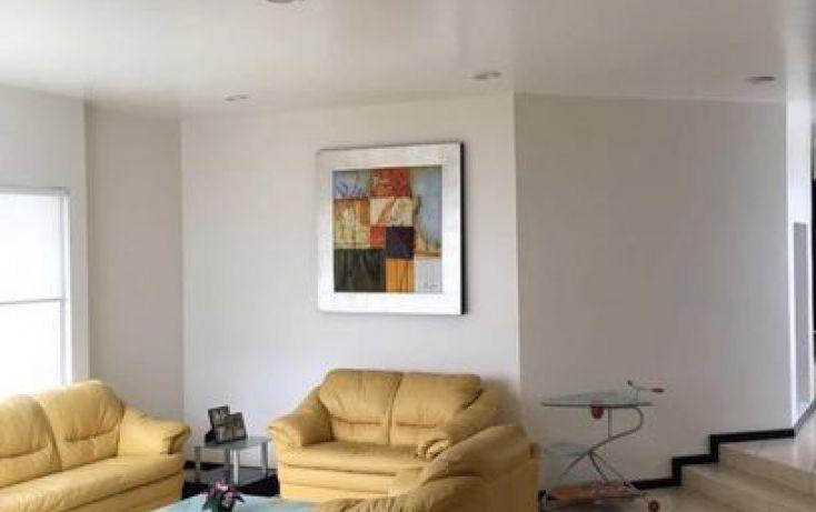 Foto de casa en venta en, jardines de zavaleta, puebla, puebla, 1340727 no 04
