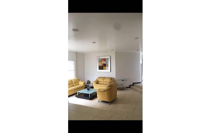 Foto de casa en venta en  , jardines de zavaleta, puebla, puebla, 1340727 No. 04