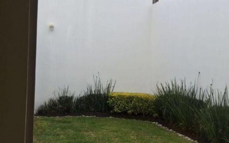 Foto de casa en venta en, jardines de zavaleta, puebla, puebla, 1340727 no 06