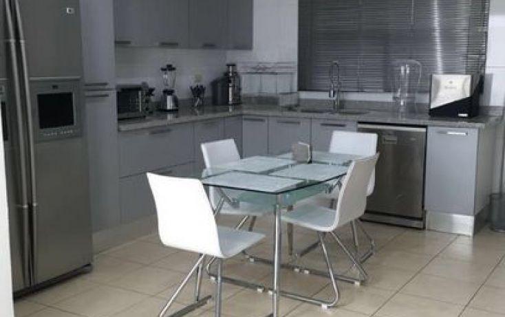 Foto de casa en venta en, jardines de zavaleta, puebla, puebla, 1340727 no 09