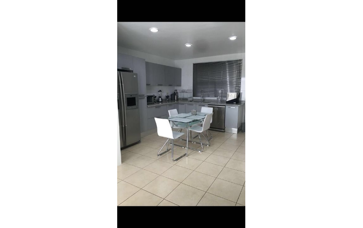 Foto de casa en venta en  , jardines de zavaleta, puebla, puebla, 1340727 No. 09