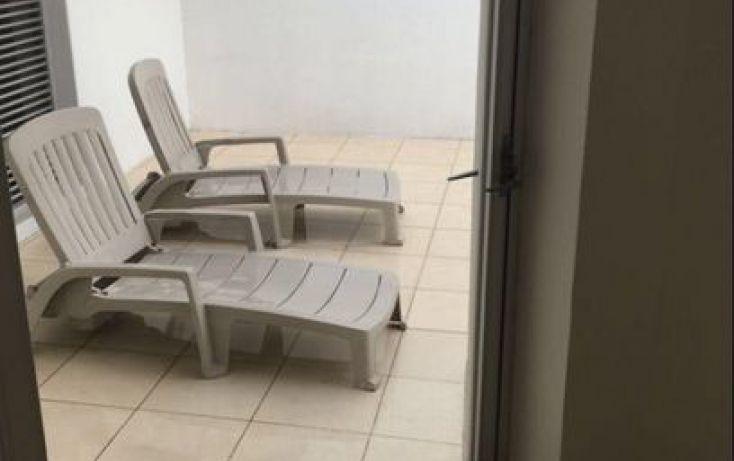 Foto de casa en venta en, jardines de zavaleta, puebla, puebla, 1340727 no 14