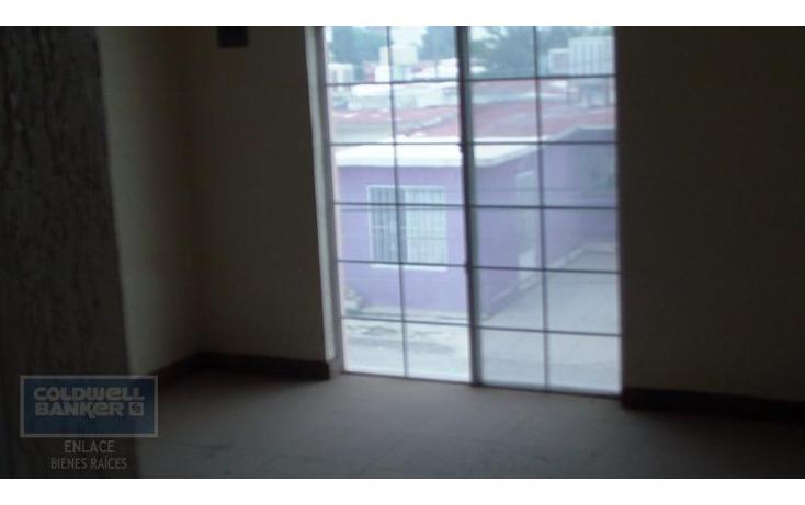 Foto de casa en venta en  , jardines del aeropuerto, juárez, chihuahua, 1972684 No. 08