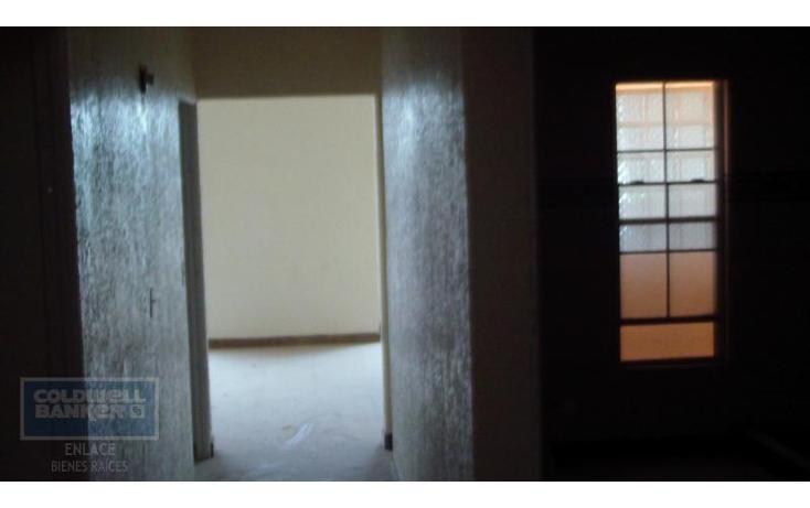 Foto de casa en venta en, jardines del aeropuerto, juárez, chihuahua, 1972684 no 12