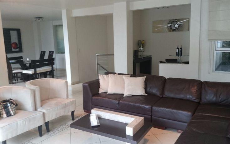 Foto de casa en venta en, jardines del ajusco, tlalpan, df, 1460341 no 01