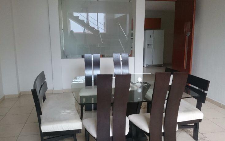 Foto de casa en venta en, jardines del ajusco, tlalpan, df, 1460341 no 03