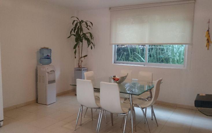 Foto de casa en venta en, jardines del ajusco, tlalpan, df, 1460341 no 04
