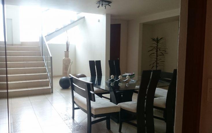 Foto de casa en venta en, jardines del ajusco, tlalpan, df, 1460341 no 07