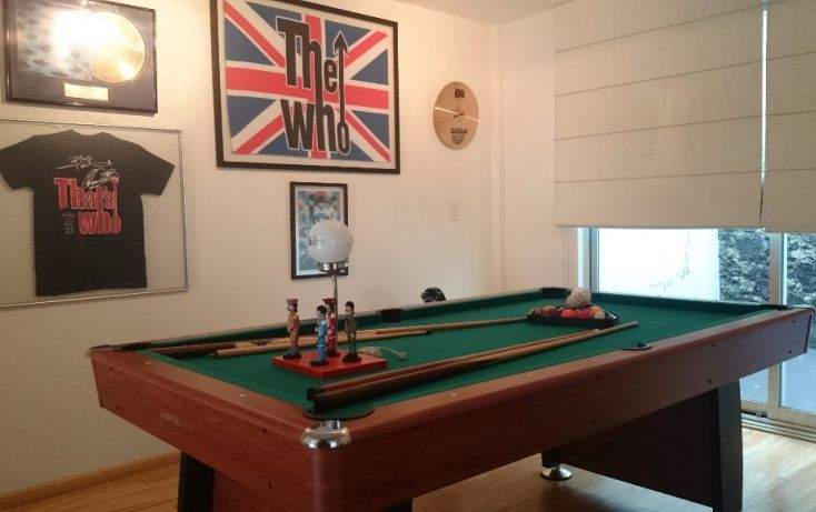 Foto de casa en venta en, jardines del ajusco, tlalpan, df, 1460341 no 09