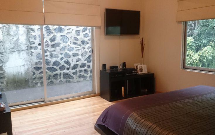 Foto de casa en venta en, jardines del ajusco, tlalpan, df, 1460341 no 13