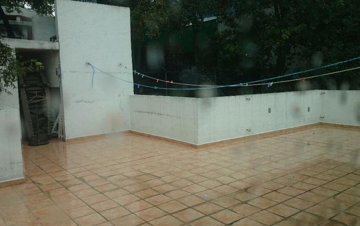 Foto de casa en venta en, jardines del ajusco, tlalpan, df, 1460341 no 14