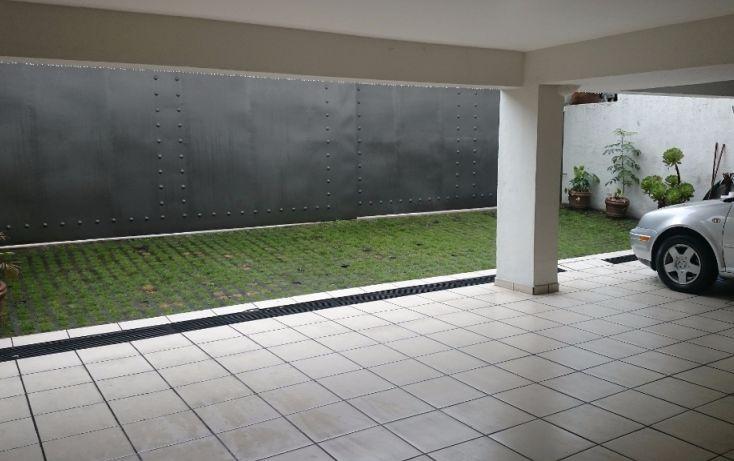 Foto de casa en venta en, jardines del ajusco, tlalpan, df, 1460341 no 15