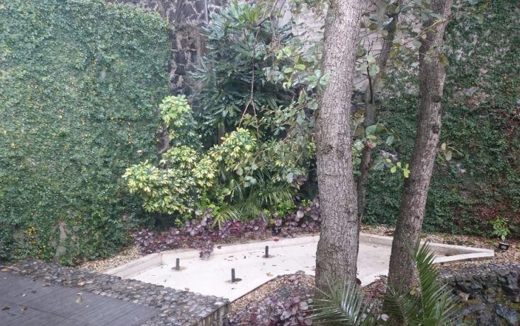 Foto de casa en venta en, jardines del ajusco, tlalpan, df, 1460341 no 16