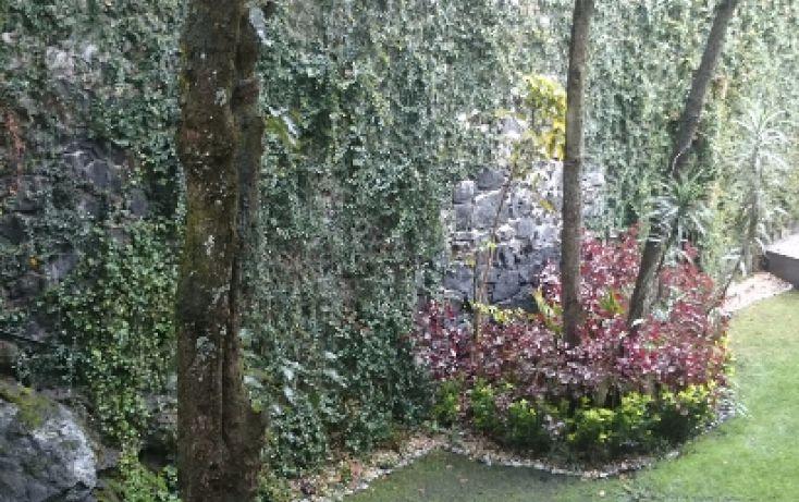 Foto de casa en venta en, jardines del ajusco, tlalpan, df, 1460341 no 17
