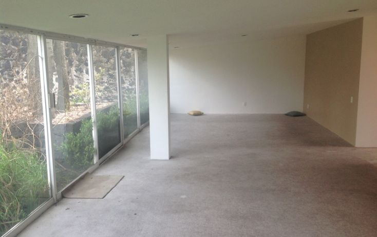 Foto de casa en venta en, jardines del ajusco, tlalpan, df, 1604054 no 01