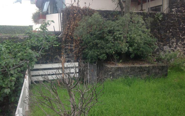 Foto de casa en venta en, jardines del ajusco, tlalpan, df, 1604054 no 02