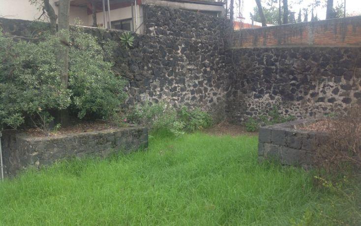 Foto de casa en venta en, jardines del ajusco, tlalpan, df, 1604054 no 03