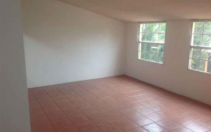 Foto de casa en venta en, jardines del ajusco, tlalpan, df, 1604054 no 07