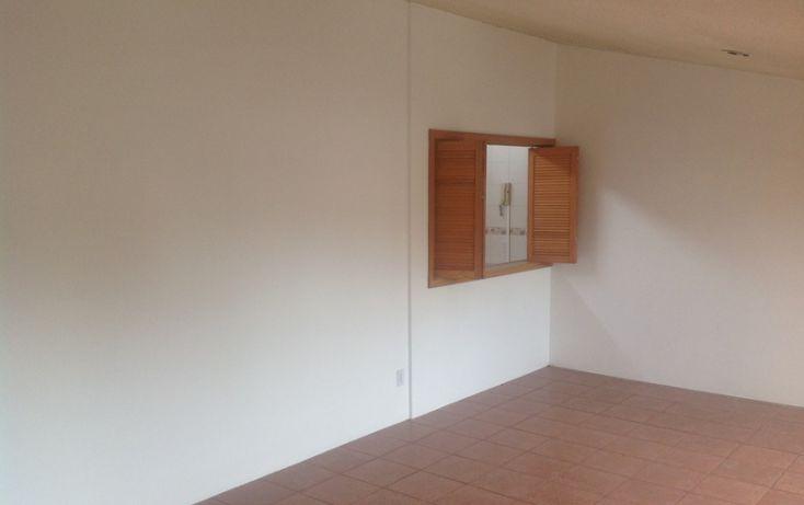 Foto de casa en venta en, jardines del ajusco, tlalpan, df, 1604054 no 08