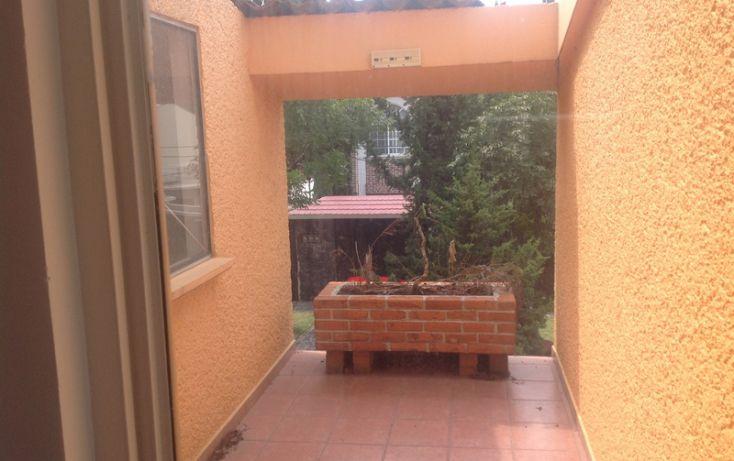 Foto de casa en venta en, jardines del ajusco, tlalpan, df, 1604054 no 11