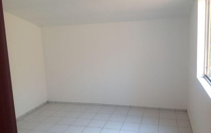 Foto de casa en venta en, jardines del ajusco, tlalpan, df, 1604054 no 13