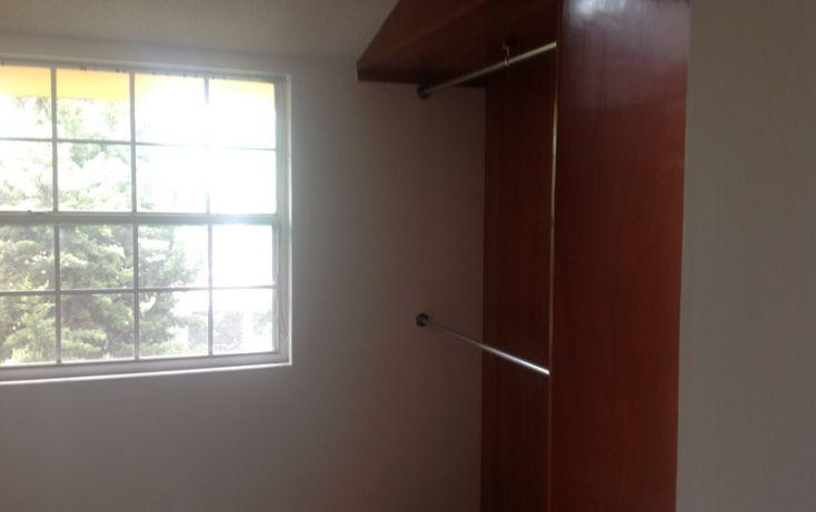 Foto de casa en venta en, jardines del ajusco, tlalpan, df, 1604054 no 23