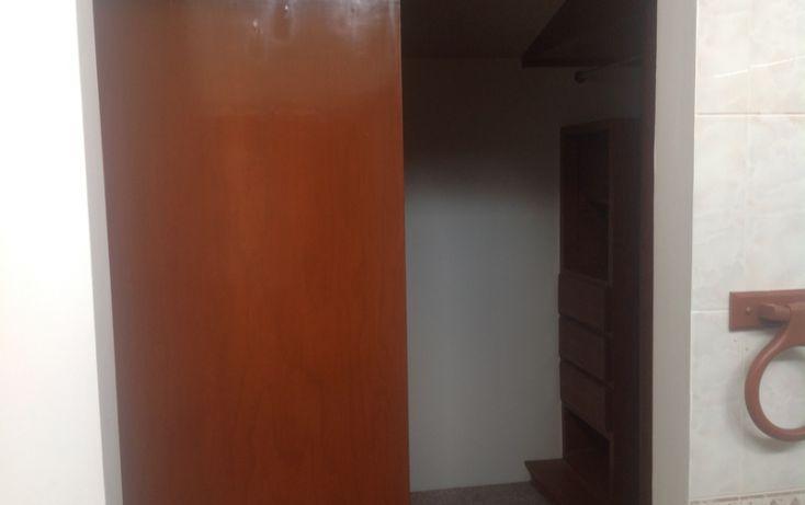 Foto de casa en venta en, jardines del ajusco, tlalpan, df, 1604054 no 25