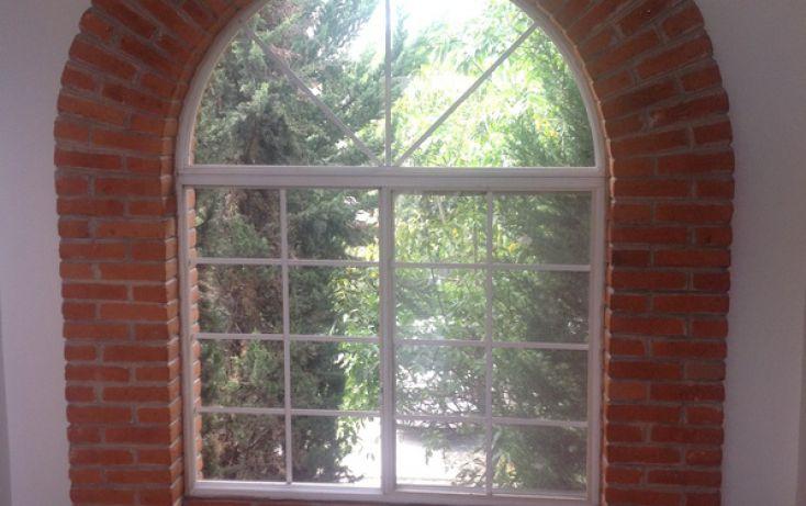 Foto de casa en venta en, jardines del ajusco, tlalpan, df, 1604054 no 26
