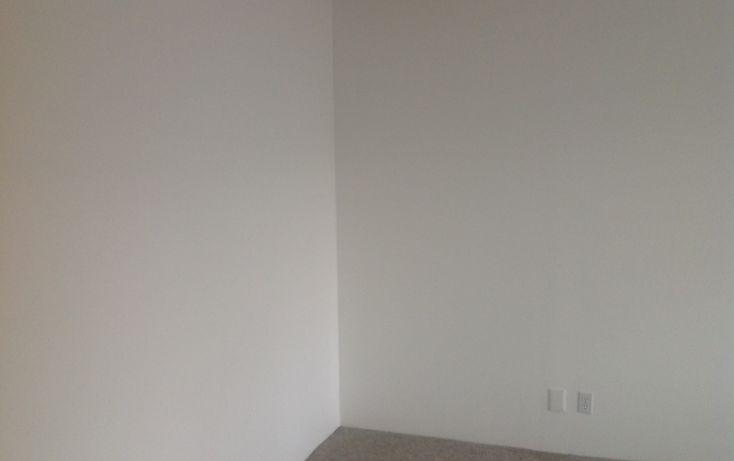 Foto de casa en venta en, jardines del ajusco, tlalpan, df, 1604054 no 31