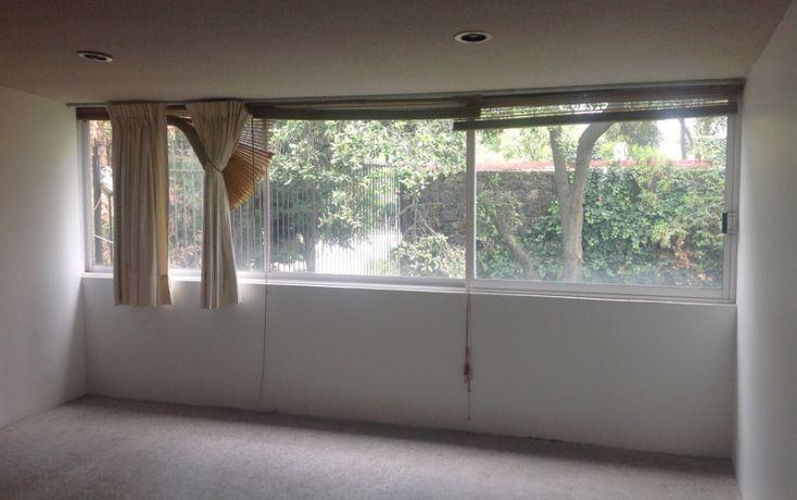 Foto de casa en venta en, jardines del ajusco, tlalpan, df, 1604054 no 33