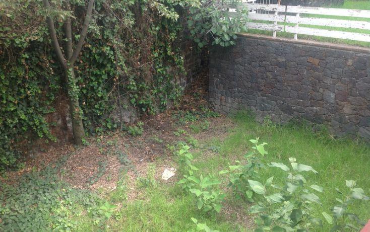 Foto de casa en venta en, jardines del ajusco, tlalpan, df, 1604054 no 34